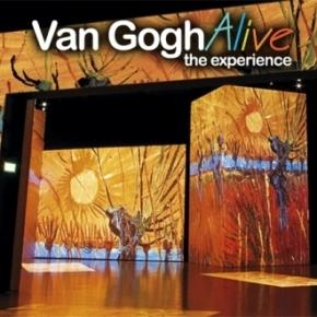 mostra-van-gogh-alive-the-experience_942193
