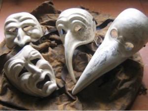 maschere-300x225