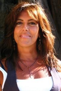 Antonella Ippolito