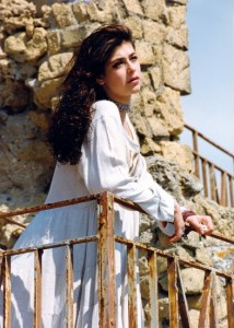 Bianca d'Aponte2 (393x550)