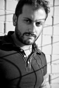 Fabio Balsamo