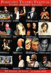programma del festival.jpg1 (1)
