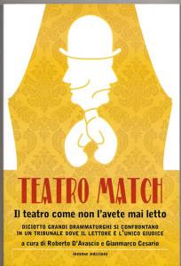 Teatro-Match-204x300