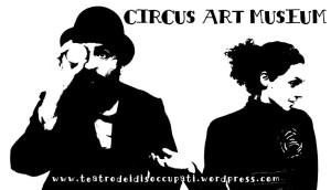circ museum