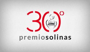 premio-solinas-30