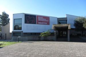 museo calabria