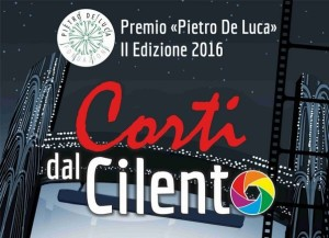 2016_Corti_dal_Cilento
