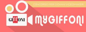 mygiffoni-slide